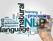 自然言語処理(NLP)とは?利用用途や実施手順を詳しく解説!