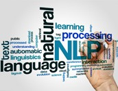 自然言語処理(NLP)とは?できることや実施手順を詳しく解説