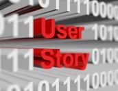 ユーザーストーリーとは?作成する効果やマッピングの方法を解説!
