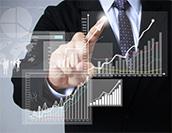 固定資産管理システムの5つのメリット!業務効率化を実現しよう