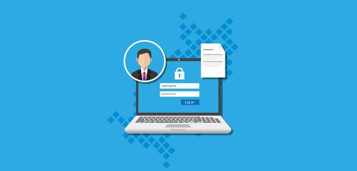 ID管理の重要性や目的とは?パスワードの効率的な管理方法も紹介!