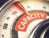 ホスティング(レンタルサーバ)に必要な容量や不足時の対処法は?