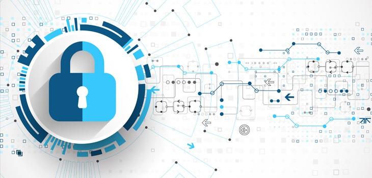 おすすめの暗号化ソフト16種を比較!導入に失敗しない選び方も解説