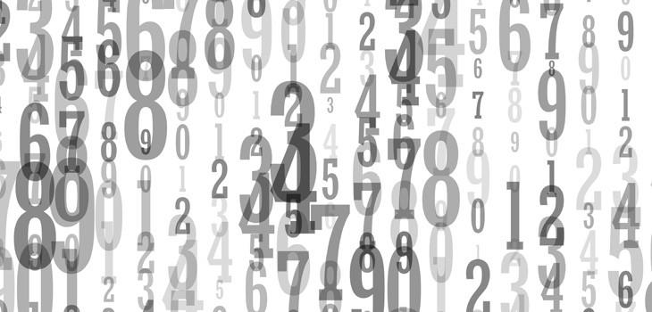 TDE(透過的データベース暗号化)とは?仕組みやメリットを紹介!
