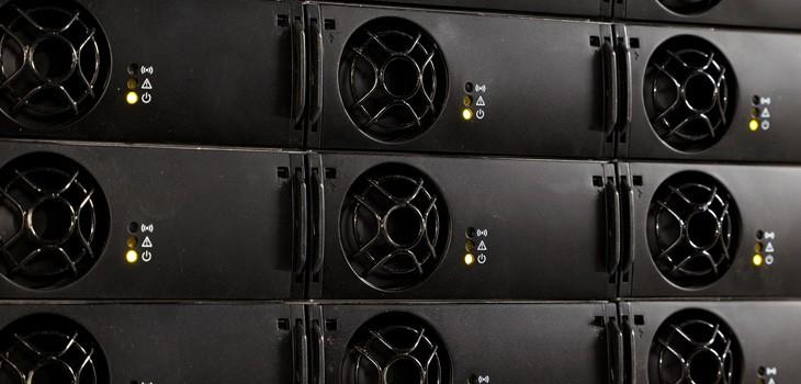 ホスティング(レンタルサーバ)でできることを詳しく解説!