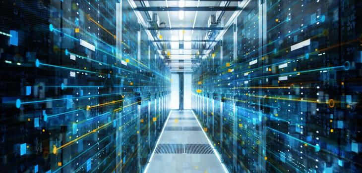 ホスティング(レンタルサーバ)とは?初心者向けに仕組みを解説!