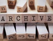 メールアーカイブの必要性とは?メリットや選定ポイントも徹底解説!