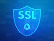 「SSLサーバ証明書」とは?仕組みや種類をわかりやすく解説