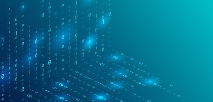 CRYPTREC暗号リストとは?初心者向けにわかりやすく解説!