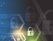 ハイブリッド暗号方式とは?仕組みや活用事例をわかりやすく解説!