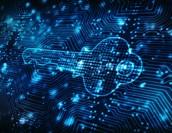暗号鍵はどれくらいの長さが必要?伸ばすメリット・デメリットを解説