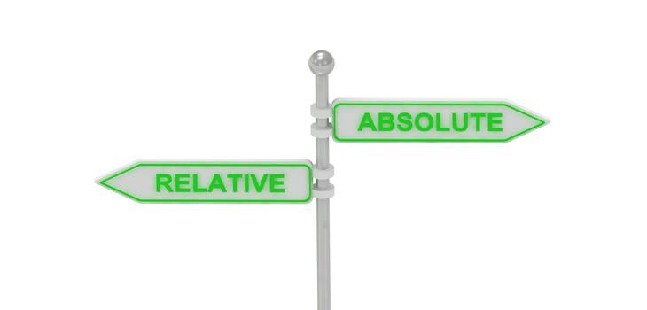 絶対パスと相対パスの違いは?それぞれの特徴や使い分け方を紹介!