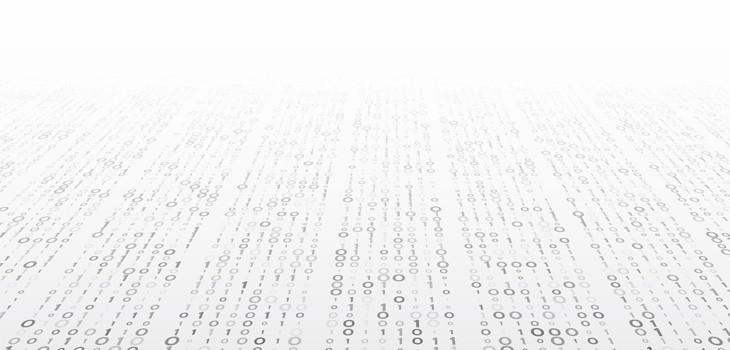 ストリーム暗号とは?仕組みや安全性について詳しく解説!