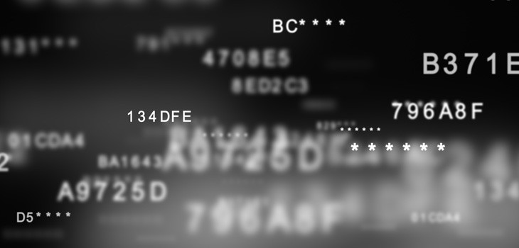 無料暗号化ソフトおすすめ17選!利用上の注意点を解説!