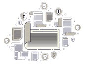 電子契約システム20製品比較!選び方や電子化の注意点を詳しく解説