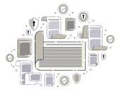 電子契約システムを徹底比較!シェアトップ製品や選び方も紹介