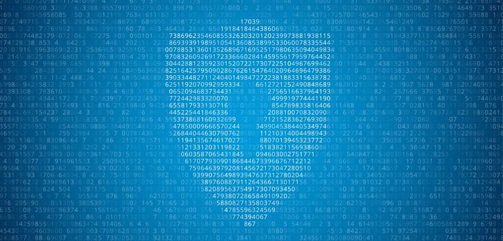 暗号化の必要性とは?実施方法や注意点もわかりやすく解説!