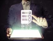 電子帳票システムのデメリットとは?導入前の必要事項も一挙解説!