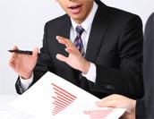 人事評価システムを導入する5つのメリット