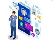 企業におけるID管理の必要性とは?ツール選択時の注意点も紹介!