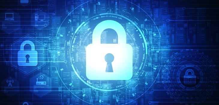 暗号化とは?仕組み・種類・方法など基礎知識をわかりやすく解説!