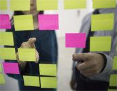人事評価システムの選び方とは? 人気の製品も紹介