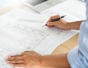おすすめ図面管理システム9製品を徹底比較!選定ポイントも解説