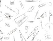クラウド型図面管理システム8製品を徹底比較!選び方も解説
