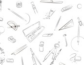クラウド型図面管理システム7製品を徹底比較!選び方も解説