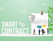 無料で電子契約書を作成できるシステムを紹介!オンライン上で完結