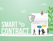 【2021年】無料の電子契約システム6選!電子契約書の作り方も解説
