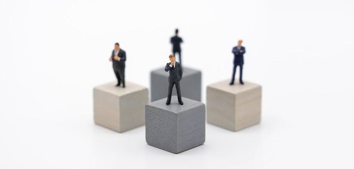 中小企業における電子契約の必要性とは?導入手順まで一挙解説!