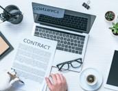 電子契約の市場規模、普及率はどのくらい?背景も徹底解説!