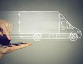 おすすめのクラウド型配送管理システム8製品を比較!選び方も解説