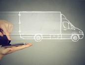 おすすめのクラウド型配送管理システム7製品を比較!選び方も解説