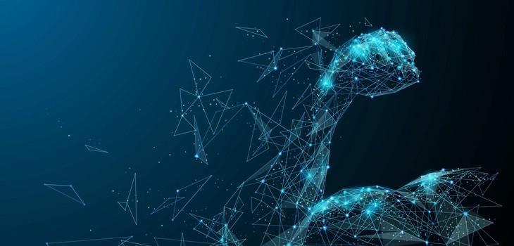 暗号強度とは?セキュリティを高める方法にはどうすべき?徹底解説!
