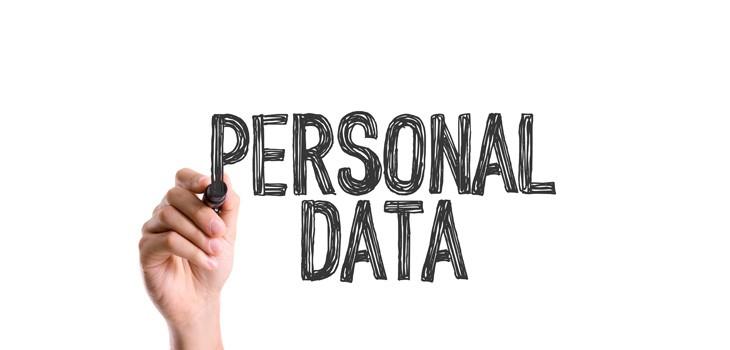 個人情報保護法における暗号化の必要性とは?実施方法や注意点も解説