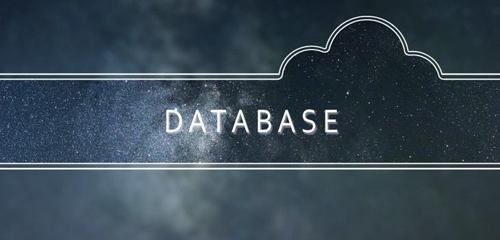 データベースの暗号化とは?実施するポイントや方法も詳しく解説!