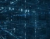 ストレージの暗号化とは?実施する方法を詳しく解説!