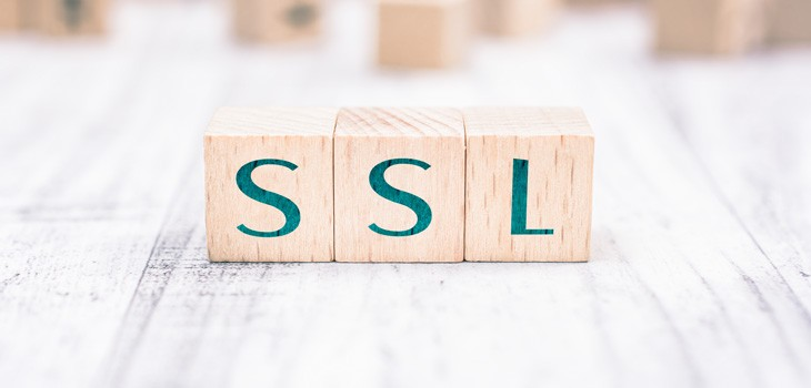 SSL暗号化とは?暗号化の流れや役割、導入方法を詳しく解説!