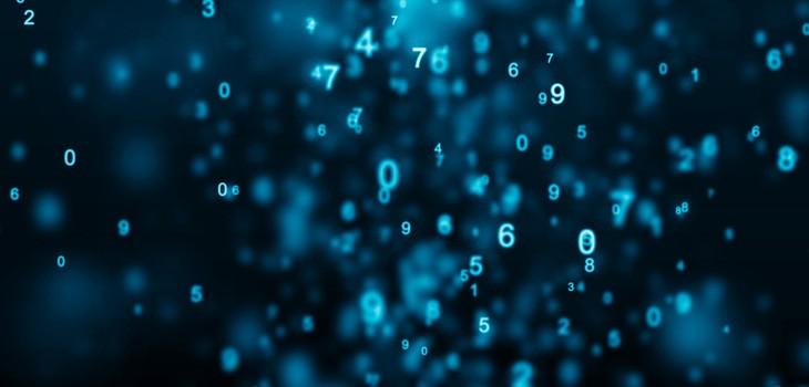 暗号化の「DES」とは?今後の主流となるAESもあわせて解説!