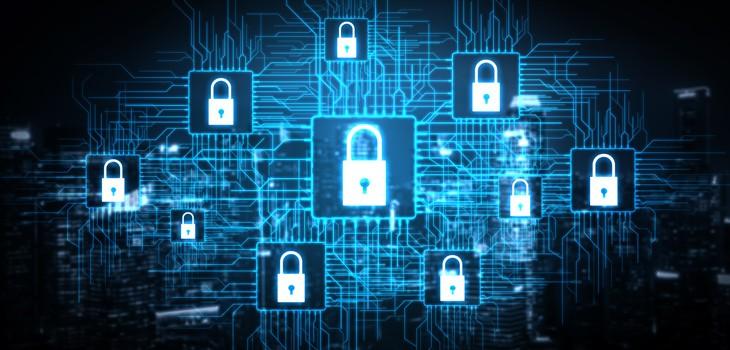 暗号理論におけるソルト化とは?セキュリティを強化する方法を解説!