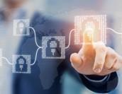 ブロック暗号とは?特徴やストリーム暗号との違いを解説!