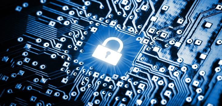 セキュリティチップとは?その効果や利用上の注意点を解説!