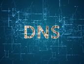 DNSサーバとは?仕組みや設定方法、エラー時の対処法を解説