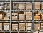 荷姿の種類はどのくらいある?各種の特徴と適した荷姿の選び方も解説