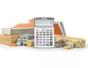 建設業におすすめの原価管理システム10選を紹介!選び方も解説!