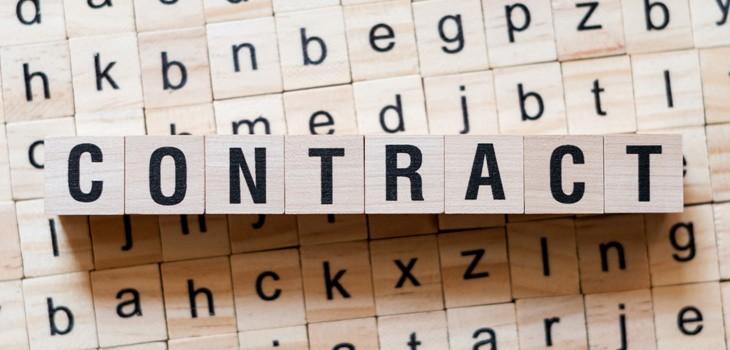 電子契約のメリット、デメリットとは?社内外の理解を得る方法も解説