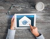 メール配信システム3つの活用ポイントをご紹介