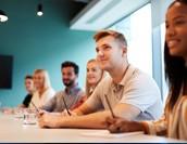外国人留学生採用の現状と採用のポイントやメリットについて紹介!